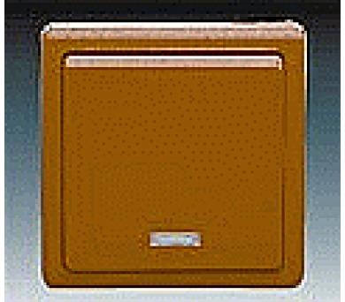 Instalační spínač 3553-21289 H3