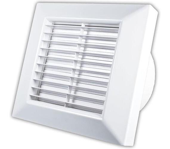 Ventilátor DOSPEL EURO5/AŽ pr.120 + DOPRAVA ZDARMA