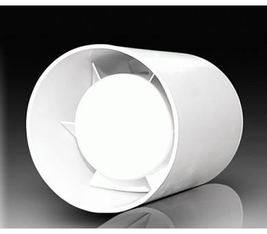 Ventilátor DOSPEL EURO3 pr.150