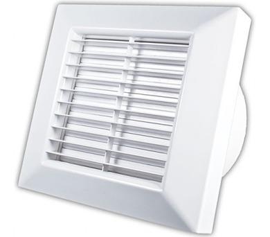 Ventilátor PRIMO base 100 A + DOPRAVA ZDARMA