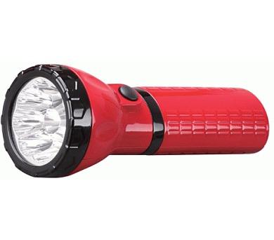 Nabíjecí LED svítilna