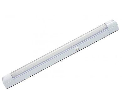 Svítidlo zářivkové CAPRI 10W s elektronickým předřadníkem TL3011-10