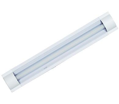 Svítidlo zářivkové KORADO 18W TL3013-18