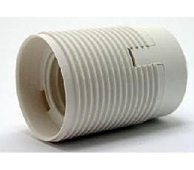Objímka pro žárovky se závitem E14 1253-064