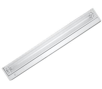 Svítidlo zářivkové GANYS 13W TL2016-13/BI