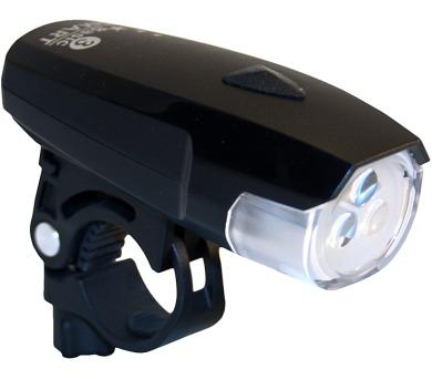 Přední svítidlo SMART BASIC 3 BL111W-3LED NICHIA