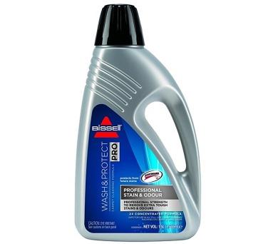 Bissell 1089E Wash & Protect PRO + DOPRAVA ZDARMA