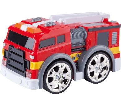 RC model auta Buddy Toys BRC 00110