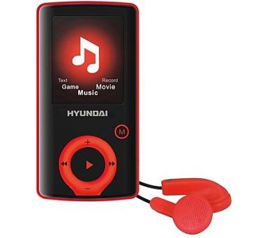 Hyundai MPC 883 FM + DOPRAVA ZDARMA