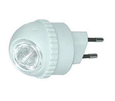 Noční LED svítidlo SO. WL83