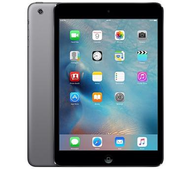 """Apple iPad mini 2 s Retina displejem 32 GB 7.9"""""""