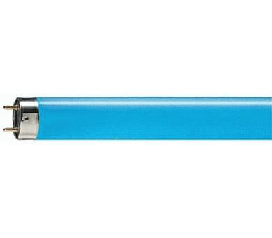 Zářivková trubice PHILIPS TL-D 18W Blue