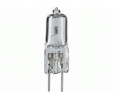 Žárovka PHILIPS Capsuleline 20W GY6.35 12V