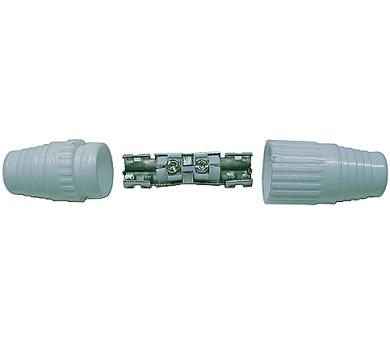 Spojka IEC A223 R5060