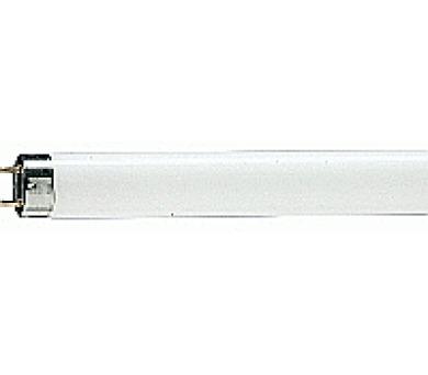 Zářivková trubice PHILIPS MASTER TL-D Super 80 30W/830