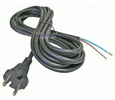 Kabel flexo vysavač 6,3m