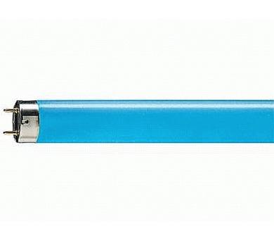 Zářivková trubice PHILIPS TL-D 36W Blue