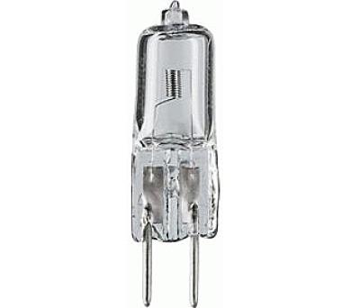 Žárovka PHILIPS Capsuleline 50W GY6.35 24V