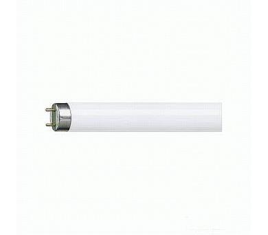 Zářivková trubice PHILIPS MASTER TL-D Super 80 18W/827