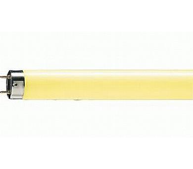 Zářivková trubice PHILIPS TL-D 36W Yellow