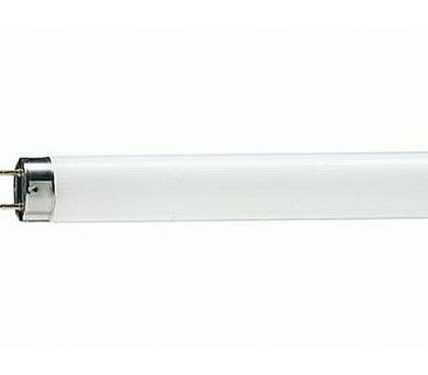 Zářivka PHILIPS MASTER TL-D 90 De Luxe 18W/950