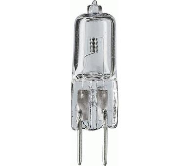 Žárovka PHILIPS Capsuleline 100W GY6.35 12V
