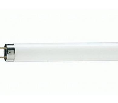 Zářivka PHILIPS MASTER TL-D 90 De Luxe 58W/965