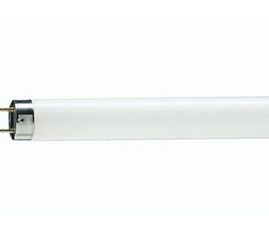 Zářivka PHILIPS MASTER TL-D 90 De Luxe 58W/950