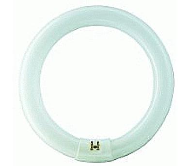 PHILIPS kruhová zářivka MASTER TL-E Circular Super 80 32W/830