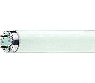PHILIPS zářivka MASTER TL-D Xtreme Polar 36W/840