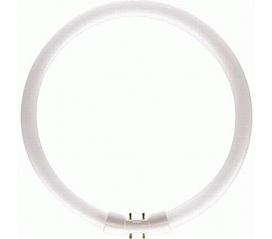 Zářivková trubice PHILIPS MASTER TL5 Circular 22W/840