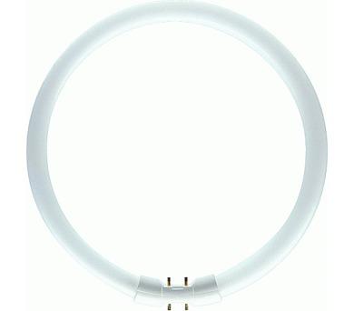 Zářivková trubice PHILIPS MASTER TL5 Circular 40W/830