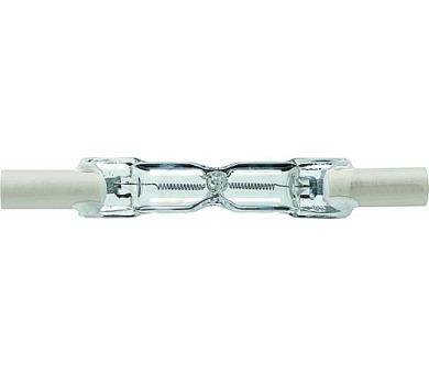 Halogenová žárovka Philips Plusline ES C 80W R7s 230V