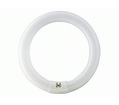 Zářivková trubice PHILIPS MASTER TL-E Circular Super 80 22W/840
