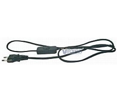 Kabel flexo 2x0,75mm