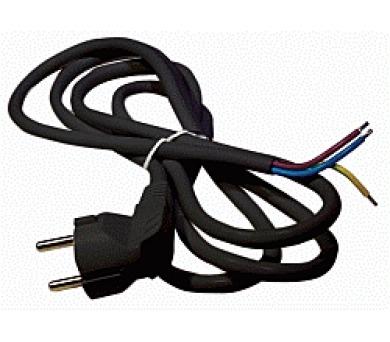 Kabel flexo 3x1,5mm