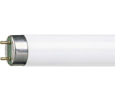 Zářivková trubice PHILIPS MASTER TL-D Super 80 58W/827