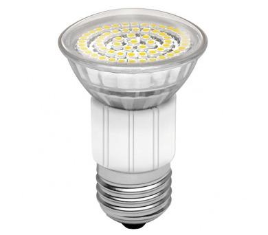 LED žárovka Kanlux