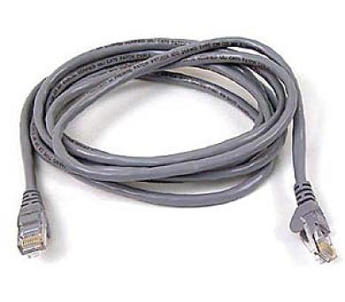 UTP patch kabel Cat-5e