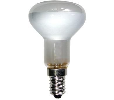 Žárovka KANLUX R50 40W E14