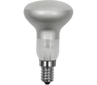 Žárovka KANLUX R50 60W E14