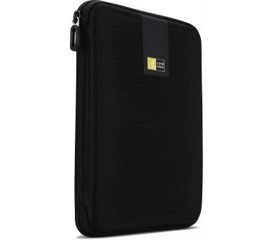 """Case Logic pouzdro na tablet 7"""" ETC107 černé"""