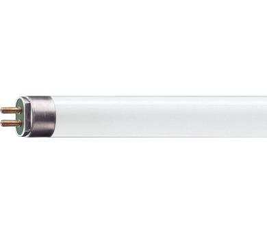 Zářivková trubice PHILIPS MASTER TL5 HO 49W/865