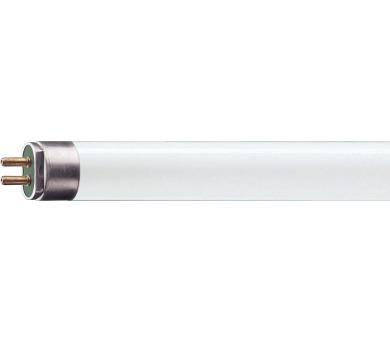 Zářivková trubice PHILIPS MASTER TL5 HO 80W/865