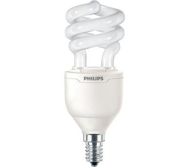 Úsporná zářivka PHILIPS TORNADO stmívatelná