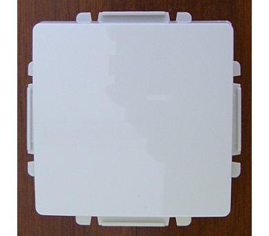 Instalační spínač 3557G-A01340 B1