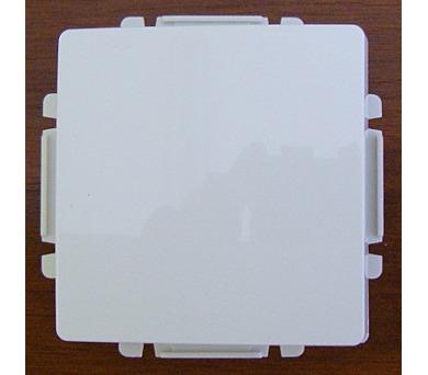 Instalační spínač 3557G-A07340 B1