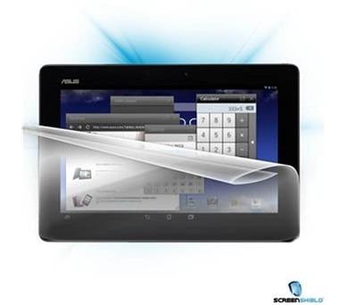 Screenshield na displej pro Asus MeMO Pad FHD10 ME302KL + DOPRAVA ZDARMA