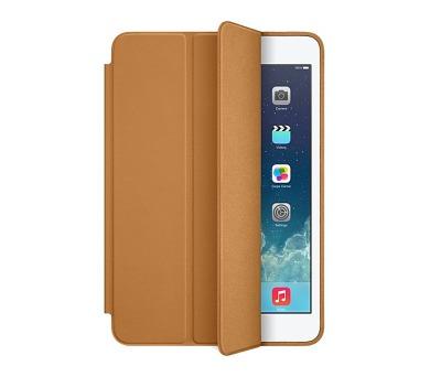 """Apple Smart Case pro iPad mini 7,9"""" - hnědé"""