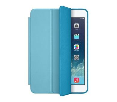 """Apple Smart Case pro iPad mini 7,9"""" - modré"""